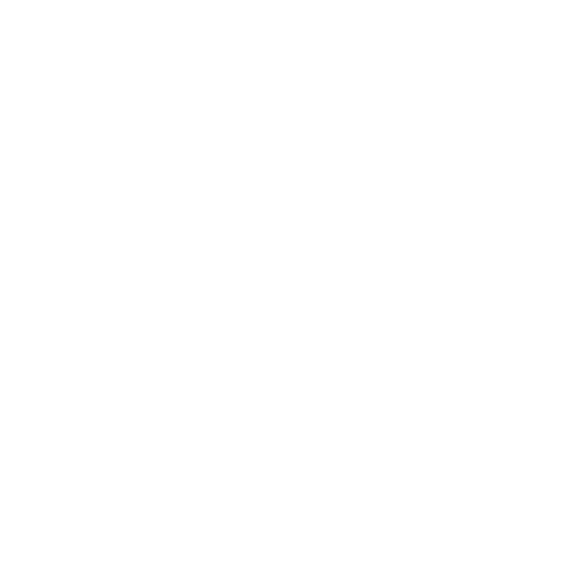 Logomarca Mastercard